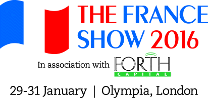 The France Show 2016