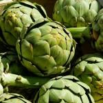 10 prodotti tipici del Cilento che devi mangiare
