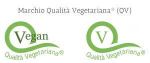 vini vegani