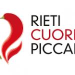 Rieti Cuore Piccante 2017
