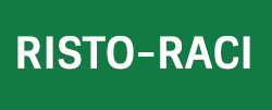 Risto-Raci 2016