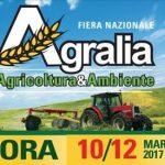 Agralia 2017
