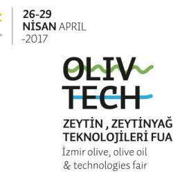 Olivtech 2017