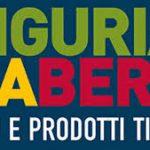 Liguria da bere 2017