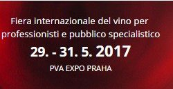 Wine Prague 2017