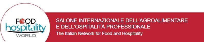Food Hospitality World 2017