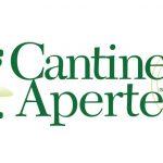 Cantine aperte 2017
