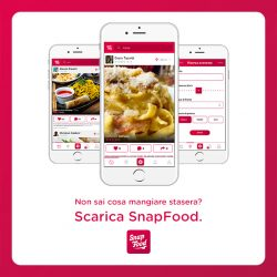 snapfood-app2
