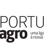 Portugal agro 2017