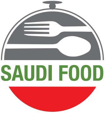 Saudi food 2018