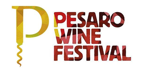 Pesaro Wine Festival 2018