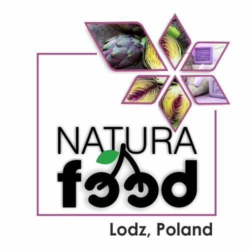 Natura Food Days 2017