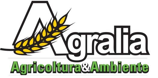 Agralia 2018