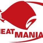 Meatmania 2017