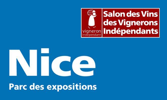 Salon des Vins des Vignerons Indépendants Nice 2018
