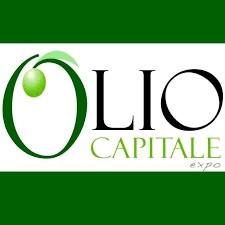 Olio Capitale 2018