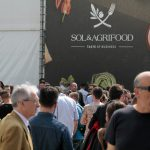 Sol & Agrifood 2018