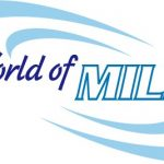 World of milk 2018
