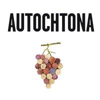 Autocthona 2017