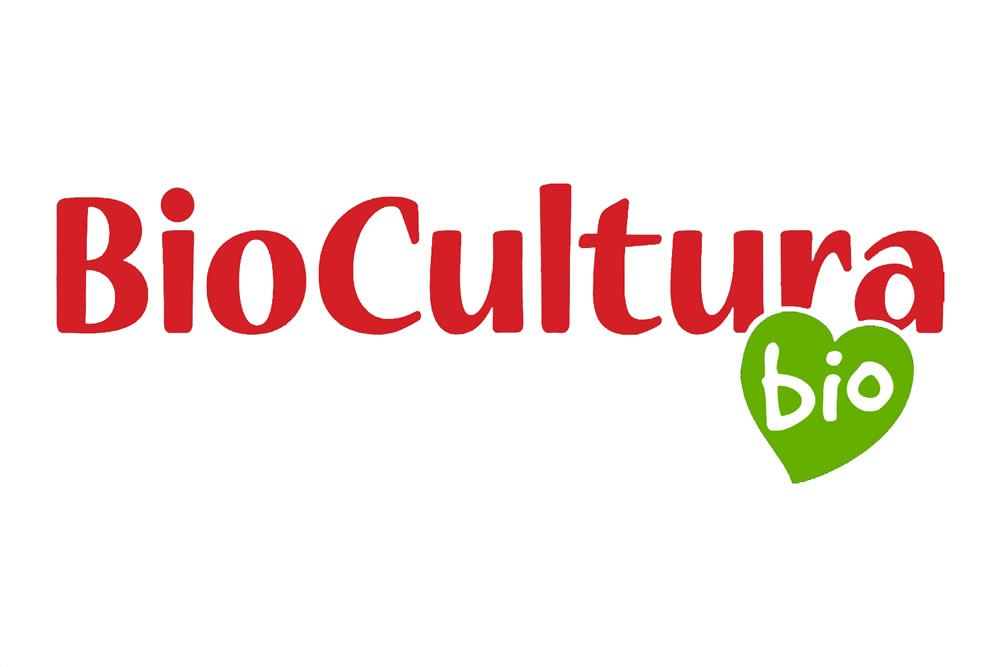 Biocultura 2017
