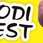 Bodi Fest 2017
