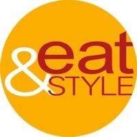 Eat'n Style 2017