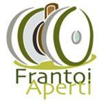 Frantoi aperti 2017