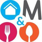 Home & Food 2017