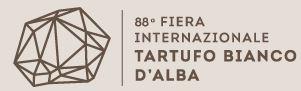 Fiera Internazionale tartufo bianco d'Alba 2018