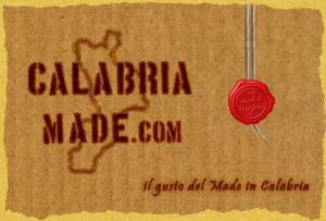 CalabriaMade.com - Prodotti tipici calabresi