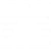365_giorno.png