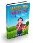 marketing_prodotti_tipici_3d-150.jpg