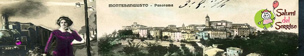 Salumi Del Sorriso