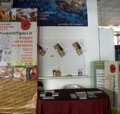 Civitanova Marche:Assaggi di Raci Mare d'amare.....